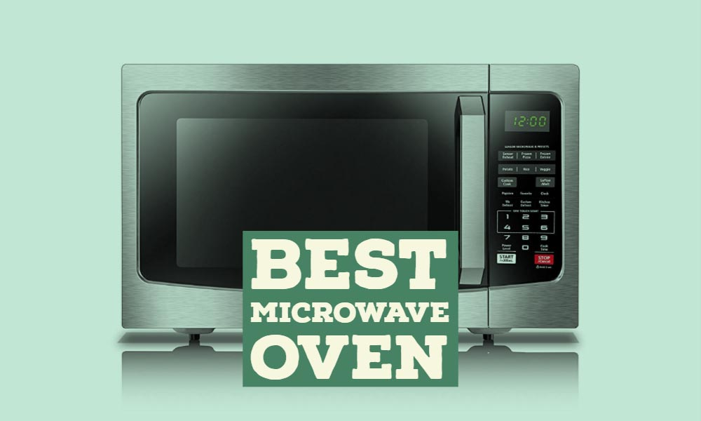 Best Microwave Oven In India For 2019 Food Blogger